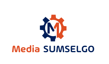 Media SUMSELGO